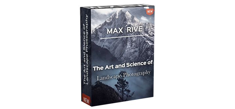 The Art and Science of Landscape Photography