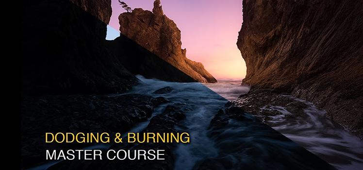 Greg-Benz-Photography-Dodging-&-Burning-Master-Course