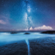 Day & Night – Create stunning conceptual landscape photographs!