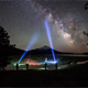 SLRLounge – Photographing The Milky Way Workshop
