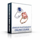 Professional Jewelry Photography, The Certification Program