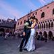 Profoto Academy – Wedding Portraits Series