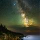 Adam Woodworth – Milky Way Editing Video Tutorials
