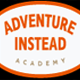 Maddie Mae – Adventure Instead Academy