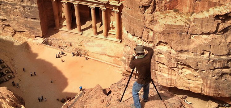 Fstoppers-Photographing-the-World